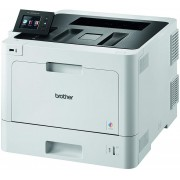 BROTHER Laser Color 31ppm Red WiFi (HL-L8360CDW)