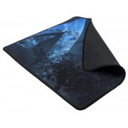 Mousepad ABYSM Gaming Covenant M 35x30 (842201)
