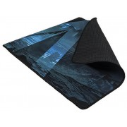 Mousepad ABYSM Gaming Covenant L (842301)