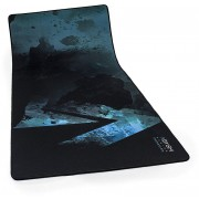 Mousepad ABYSM Gaming Covenant XXL (842401)