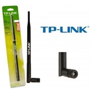 TP-Link antena interior omni-direccion 9Db(TLANT2409CL)
