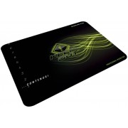 Alfombrilla KEEPOUT Gaming 450x370 (R4)
