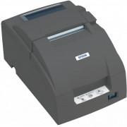 Impr. Epson TM-U220B USB Black Corte Aut C31C514057A0