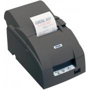 Impr. Epson TM-U220DS DB25 Negra (C31C515052LG)