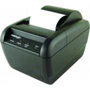 Impr. Posiflex Negra USB (PP-6900UN)