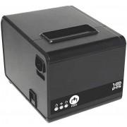 Impresora Térmica 10POS USB RS232 (RP-9N)