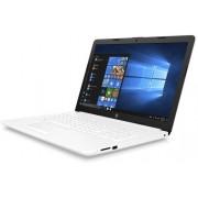 "HP 15-DA0094NS i3-7020U 4Gb 500Gb 15.6"" W10 (4KC51EA)"
