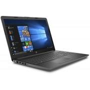 "HP 15-DA0013NS i3-7020U 4Gb 500Gb 15.6"" W10(3ZT56EA)"