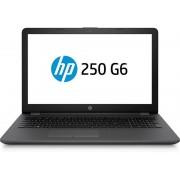 """HP 250 G6 N4000 4Gb 128GbSSD 15.6"""" FreeDos (4WV09EA)"""