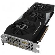 GIGABYTE PCIe3 Nvidia RTX2060 (GV-N2060GAMINGOCPRO-6GD)