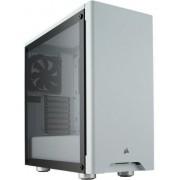 MicroATX CORSAIR Carbide 275R White (CC-9011133-WW)