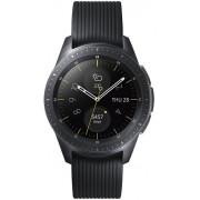Samsung Watch Galaxy S4 42mm Black (SM-R810NZKAPHE)