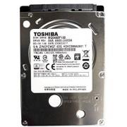 "Hard Drive Toshiba 1Tb 2.5"" SATA3 1128Mb (MQ04ABF100)"