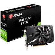 MSI PCIe RTX2070 AERO ITX 8G (912-V809-3013)