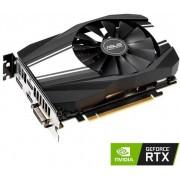 ASUS PCIe Nvidia RTX2060 6GB (PH-RTX2060-6G)