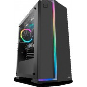 Case ATX NOX Infinity Neon RGB (NXINFTYNEON)