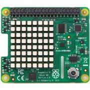 Placa Base RASPBERRY Pi SENSE HAT (894-9310)