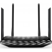 Router TP-LINK WiFi Dual AC1200 300Mb (ARCHER C6)