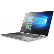 "Lenovo 720S-13IKBR i7-8550U 8Gb 256Gb SSD 13.3"" W10 (81BV0048sp)"