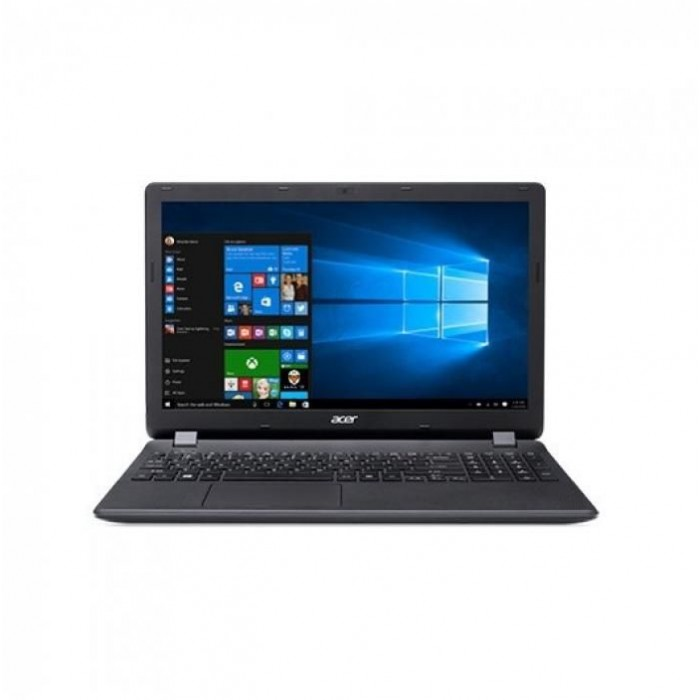 "Acer EX2540-56BF i5-7200U 8Gb 256GbSSD 15.6"" DRW W10H"
