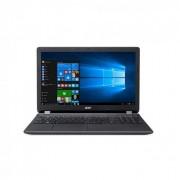 "Acer EX2540-36DQ i3-6006U 8Gb 256GbSSD 15.6"" W10H"