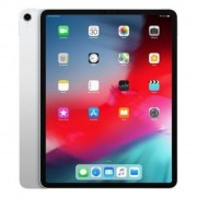 Apple iPad Pro 12.9 2018 1Tb WiFi Cell Plata (MTJV2TY/A