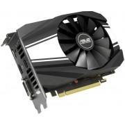 ASUS PCIe Nvidia GTX1660TI OC 6Gb (PH-GTX1660TI-O6G)