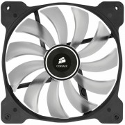 Fan cooler CORSAIR AF140-LED Led Blanco(CO-9050017-WLED