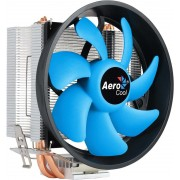 Fan cooler AEROCOOL disipador 12mm (VERKHO3PLUS)
