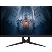 "Monitor Gaming GIGABYTE AORUS 27"" (20VM0-AAD27QDSA-1EK)"