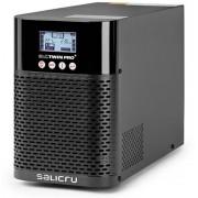 UPS SALICRU SLC-1000-TWIN 1000VA 900w (699CA000003)