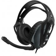 Headsets Gaming OZONE Nuke Pro 7.1 Virtual (OZNUKEPRO)
