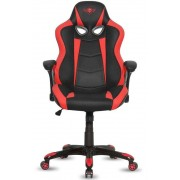 Silla Gaming SPIRIT Racing Rojo SOG-GCRRE