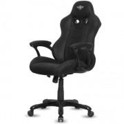 Chair Gaming SPIRIT Racing Black (SOG-GCRBK)