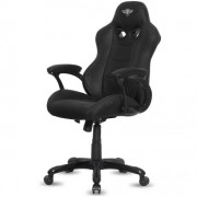 Silla Gaming SPIRIT Racing Negro (SOG-GCRBK)