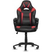 Silla Gaming SPIRIT Fighter Rojo (SOG-GCFRE)