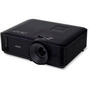 Proyector Acer X118 3D SVGA 4000L VGA USB(MR.JPZ11.001)