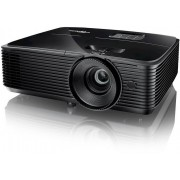 Proyector Optoma DX318e Bright XGA 3600l HDMI