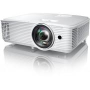 Proyerctor Optoma X308STe 3500L XGA HDMI