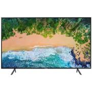 "Televisor SAMSUNG 49""(50"") UHD 4K SmartTV (49NU7172)"