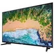 "Televisor SAMSUNG 50"" LED UHD 4K SmartTV (50NU7092)"