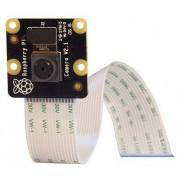 Camera RASPBERRY Pi Noir Camera V2 (913-2673/1070030)
