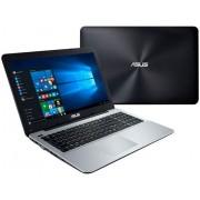 """ASUS X555QA-XO184T A12-9720P 8Gb 256GbSSD 15.6"""" W10"""