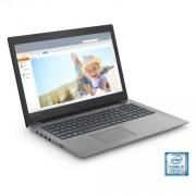 "Lenovo 330-15ICH i5-8300 8Gb 1Tb 15.6"" GTX1050 2Gb W10 (81FK00EKSP)"