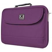 "Briefcase APPROX para Portátil 15"" Morado (APPNB15P)"