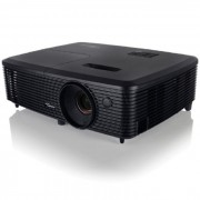 Proyector Optoma S321 SVGA 800x600 3200L 3D ready