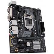 ASUS PRIME H310M-D R2.0:(1151) 2DDR4 USB3.1 HDMI mATX