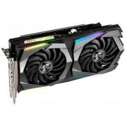 MSI PCIe Nvidia GTX1660 GAMING X 6G (912-V379-009)