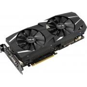 ASUS PCIe Nvidia RTX2060 6GB (DUAL-RTX2060-6G)