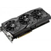 ASUS PCIe Nvidia GTX1660TI(ROG-STRIX-GTX1660TI-A6G-GAMI